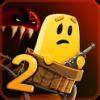 دانلود Hopeless 2: Cave Escape 1.1.28 - بازی نا امیدی در غار 2 اندروید