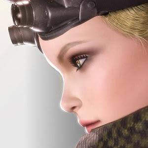 دانلود Combat Squad – Online FPS 0.9.10 – بازی آنلاین اکشن گروه جنگجو اندروید