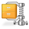 دانلود WinZip – Zip UnZip Tool 3.7 – برنامه مدیریت فایلهای زیپ برای اندروید