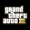 دانلود Grand Theft Auto III 1.6 – بازی جی تی ای 3 برای اندروید + دیتا