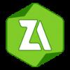 دانلود ZArchiver 0.8.0 - برنامه مدیریت فایل های فشرده در اندروید