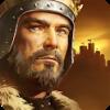 دانلود Total War Battles Kingdom 1.30 - بازی آنلاین توتال وار اندروید