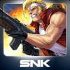 دانلود METAL SLUG ATTACK 1.17.0 - بازی استراتژیک حمله اندروید