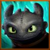 دانلود Dragons:Rise of Berk