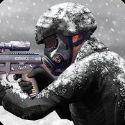 دانلود Sniper Strike : Special Ops 4.102 – بازی تک تیراندازی بدون دیتا اندروید