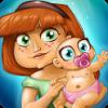 دانلود Village Life: Love & Babies 223.0.2.264.0- بازی زندگی روستایی اندروید