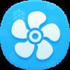 دانلود CPU Cooler Master-Phone Cooler 3.3.06 - برنامه خنک کننده اندروید