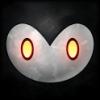 دانلود Reaper 1.4.13 – بازی هیجان انگیز ماشین درو اندروید + مود