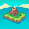 دانلود Tinker Island 1.1.7 - بازی بازسازی جزیره اندروید + مود