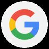دانلود Google App 6.6.18.16 - برنامه رسمی گوگل برای موبایل اندروید