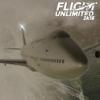 دانلود Flight Unlimited 2K16 HD 1.1 بازی شبیه ساز پرواز هواپیما اندروید