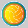 دانلود Beach Volleyball 2016 1.2.8 – بازی ورزشی والیبال ساحلی اندروید