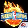 دانلود NBA JAM by EA SPORTS 04.00.33 – بازی بسکتبال NBA اندروید