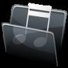 دانلود EZ Folder Player 1.1.58 - برنامه موزیک پلیر از داخل پوشه اندروید