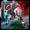 دانلود Tyrant Unleashed 2.15.1 – بازی استراتژیک ستمگر رها شده اندروید