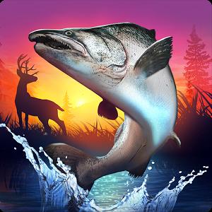 دانلود Deer Hunter 2017 v5.0.1 – بازی شکارچی گوزن ۲۰۱۷ اندروید