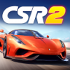 دانلود CSR Racing 2 v1.8.1 - بازی ماشین سواری اندروید + مود|دیتا