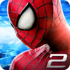 دانلود The Amazing Spider-Man 2