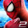 دانلود  The Amazing Spider-Man2 v1.2.2g – بازی مرد عنکبوتی شگفت انگیز ۲ اندروید