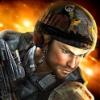 دانلود Unfinished Mission 2.1 - بازی اکشن ماموریت بی پایان اندروید + مود