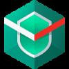 دانلود Kaspersky Internet Security 11.12.4.1630 - آنتی ویروس کسپرسکی اندروید