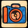 دانلود Cartoon Camera 1.2.2 - برنامه کارتون کمرا اندروید
