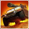 دانلود Iron Desert 5.8 – بازی استراتژیک صحرای آهنین برای اندروید