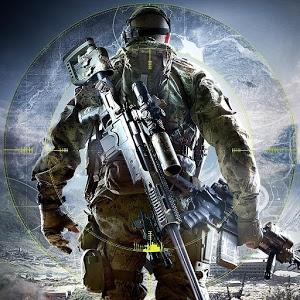 دانلود Sniper: Ghost Warrior 1.1.2 – بازی عالی اکشن اسنایپر اندروید