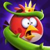 دانلود Angry Birds Friends 2.8.1 - بازی انگری بیرد دوستان برای اندروید