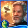دانلود Hidden Expedition: Dawn 1.0 - بازی ماجراجویی سفر پنهان اندروید