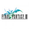 دانلود Final Fantasy III v1.2.2 - بازی نقش آفرینی فاینال فانتزی 3 اندروید