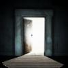 دانلود The Forgotten Room 1.0.1 - بازی اتاق فراموش شده اندروید + دیتا
