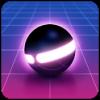 دانلود PinOut 1.0.2 – بازی سرگرم کننده پین بال اندروید + مود