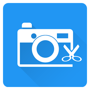 دانلود Photo Editor FULL 3.8 – برنامه حرفه ای ویرایش تصاویر اندروید