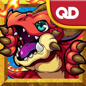 دانلود Chain Dungeons 4.6.0 – بازی نقش آفرینی عالی زنجیره سیاهچال اندروید