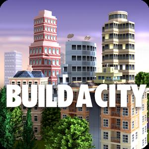 دانلود City Island 3 – Building Sim 2.1.1 – سیتی ایسلند ۳ اندروید