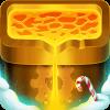 دانلود Deep Town: Mining Factory 3.9.4 – بازی استراتژیک شهر زیرزمینی اندروید