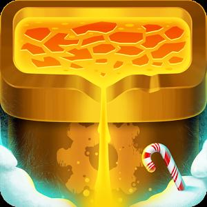 دانلود Deep Town: Mining Factory 3.2.6 – بازی استراتژیک شهر زیرزمینی اندروید