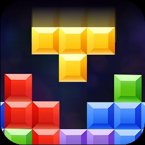 دانلود Block Puzzle 2.8 – بازی عالی پازلی بلوک اندروید
