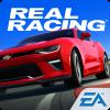 دانلود Real Racing 3 v7.1.5 – بازی اتومبیلرانی ریل ریسینگ ۳ اندروید