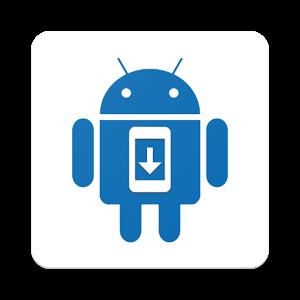 دانلود UPDATE SOFTWARE PRO 2.0.1 – برنامه مدیریت آپدیت برنامه ها اندروید
