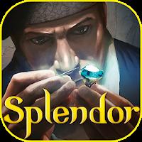 دانلود Splendor 2.2.0 – بازی فکری شکوه و جلال اندروید
