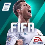 دانلود FIFA Mobile Soccer 10.6.00 – بازی فوتبال فیفا ۲۰۱۷ موبایل اندروید