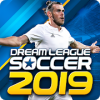 دانلود Dream League Soccer 2019