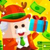 دانلود Cash, Inc. Fame & Fortune Game
