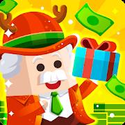دانلود Cash, Inc. Fame & Fortune Game 2.2.9.1.0 – بازی متفاوت آقای پولدار اندروید