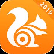 دانلود UC Browser 12.12.5.1189 – مرورگر سریع یو سی بروزر اندروید