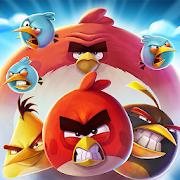 دانلود Angry Birds 2 v2.27.1 – پرندگان خشمگین ۲ اندروید