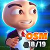 دانلود Online Soccer Manager (OSM)
