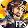 دانلود Counter Assault – Online FPS